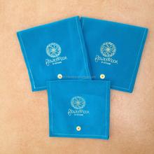 Loyal blue Mini Pouch Kids Pouch,kids money pouch/coin case,small money pouch