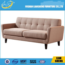 antique furniture sofa 2015 new style home furniture S018