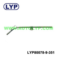 ENGINE PART OIL DIPSTICK SLEEVE FOR TOYOTA 4Y