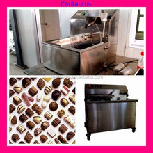 Hot selling chocolate forming machine with best price