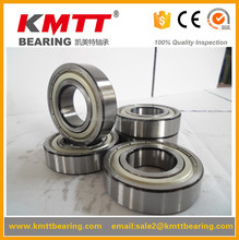 High quality with best price factory supply deep groove ball bearing 623