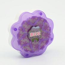 water beads deodorant stick air freshener