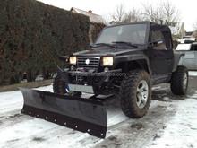 113GN 100cc/1083/1100cc 4WD ATV/UTV/SIDE BY SIDE/BUGGY/quad/GO KART/jeep/mini suv/smart car w EEC, EPA