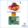 Factory price 3.5 inch color tft lcd screen