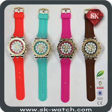 2014 New style high quality luxury vogue MULCOES watch