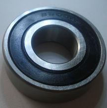 Top quality all types bearing with block bearing 6316 machine bearing