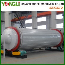 Advanced technology germany high quality agricultural dryer machine
