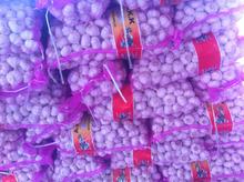 Wholesale White Garlic Fresh Garlics Exporter (No Sprout!!! Zero Germination!!!)