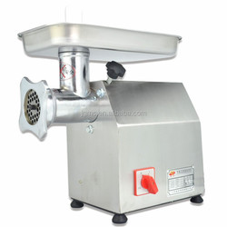 120KG/H Premium Electric Meat Mincer Ideal For Professional