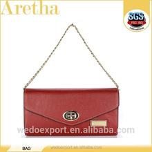 new style handbag and big brands retro tote shoulder bags