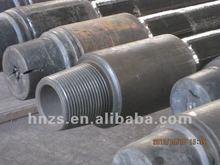 Professional manufacturer supply high quality Oil well drilling pipe with competitive price