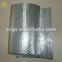Hotsell Wall Material Laminated Heat Resistance Heat Insulation