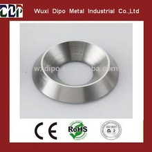 Carbon Steel Zinc Plated Cup Washer