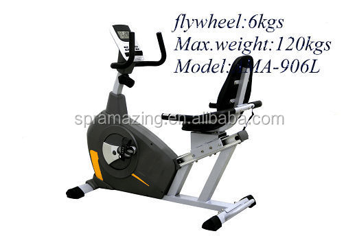 using elliptical machines for tips