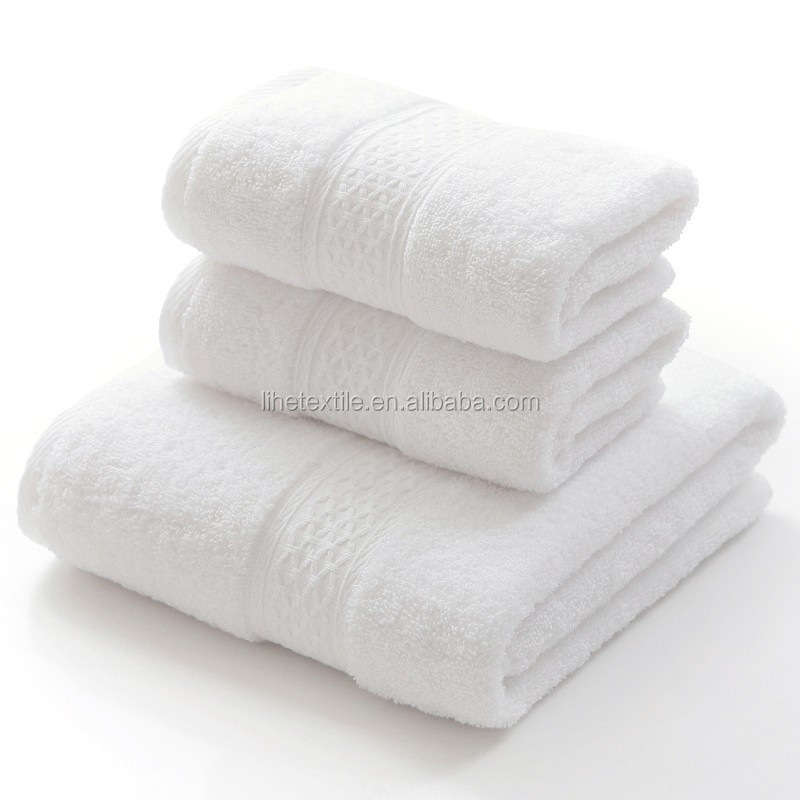3-PCS-lot-Towel-Set-100-Cotton-Solid-Towel-Family-Home-Strong-Absorption-Great-Softness-gift (4).jpg