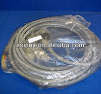 INTERCON FOR FANUC CABLE ASSEMBLY CP5A-1MPB-0100-AAB