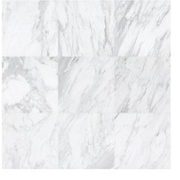 24x24 low price marble at prices ceramic tile made in China hotel lobby