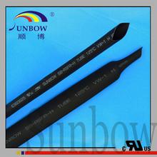 SUNBOW 2:1 normal wall PE heat shrink tube shenzhen