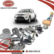 Car auto parts for Mitsubishi Triton L200 KA4T KB4T KA5T KB5T KA9T KB7T KB8T KB9T K62T K64T K74T K75T