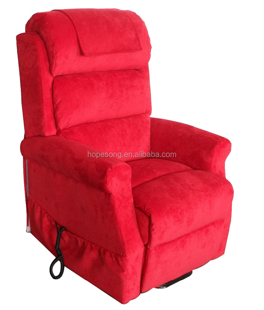 Comfortable Lift Chair Geriatric Recliner Electric  : Comfortable Lift Chair Geriatric Recliner Electric Elevating from alibaba.com size 852 x 1000 jpeg 144kB