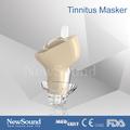 modular invisível zumbido mascarados fácil de usar