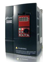variador de frecuencia, convertidor de frecuencia, EDS1000