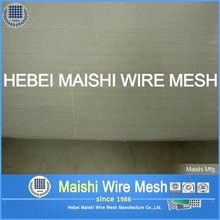 160 micro Silk Screen Printing Mesh Stainless Steel Factory Price