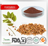Pygeum Bark Extract, Pygeum Africanum Extract, Hot sellings Pygeum Africanum Bark Extract powder