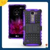 2015 China wholesale! custom mobile phone hard cover case for LG Spirit case
