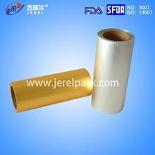 stampati e non stampati foglio di alluminio per la medicina medico o diimballaggio