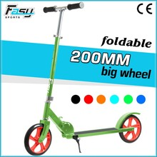 cargo scooter, adult scooter,kick scooter big wheel