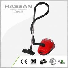 mechanical vacuum cleaner porteiro eletronico