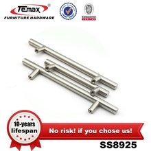 High Quality Nice Price 201 or 304 stainless steel pull handles