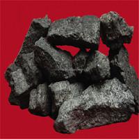 China Shanxi Foundry Coke Metallurgical Coke price