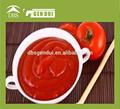 100% puro natural de tomate en conserva salsadetomate