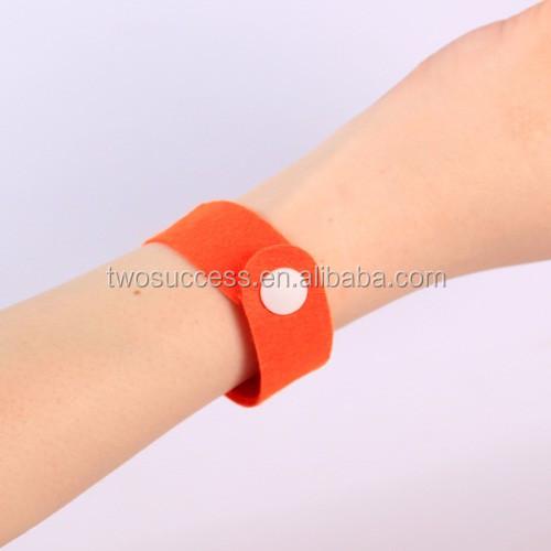 repellent band bracelet mosquito bracelet mosquito repellent bracele