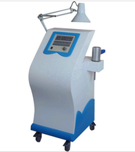 famous&ATNL41521 Trolley Gynecology therapy Infrared light Equipment/infrared rays