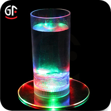 2014 Cool Toy Holiday Detector Table Light