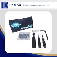 KRONYO v16 tire repair materials for car z55