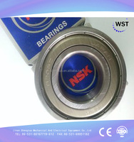 nsk 6303 zz 2rs japan 6303du2 bearing high speed deep groove ball bearing 6303 for motorcycle made in China