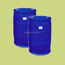factory produce maltose syrup