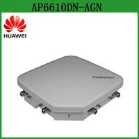 Huawei Wireless Networking Equipment AP6610DN-AGN outdoor wireless wifi access point