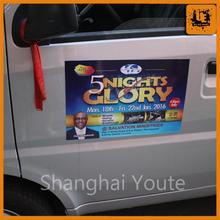 promotion printed product car door hood stickers decorative stickers car painting sticker