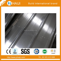 toll station /toll gate space frame canopy metal roof/corrugated iron sheet