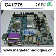 Computer parts different types of computer motherboard