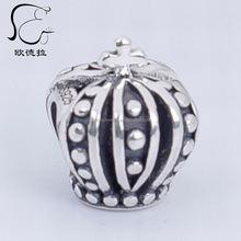 925 Sterling Silver bulk wholesale wine charms