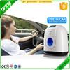 latest fasion 6L 93% Car use home use portable mini oxygen concentrator generator