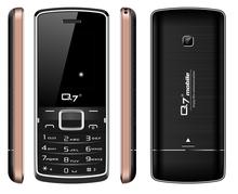 Wholesale bar design china mobile phones