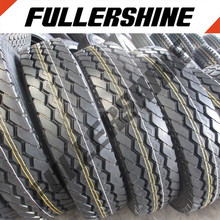 Road and High Way Good Graping Truck Tire for Sale