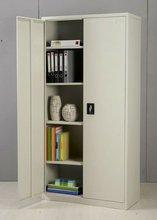 Book cabinet/cheap file cabinets